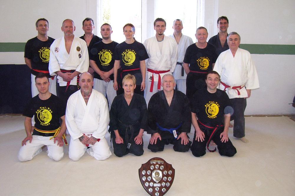 course-April-20131