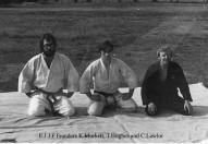 EJJF-Founders